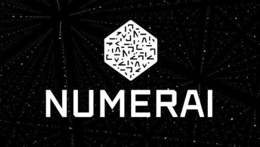 numerarie nueva cripto potencial