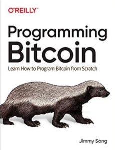 programming btc