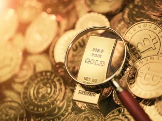 pronostico bitcoin gold