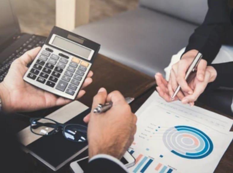 asesores-financieros-criptoactivos