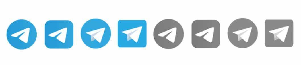 telegram criptomonedas