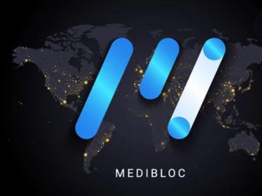 medibloc med
